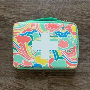 Handbags - First Aid Kit Bag